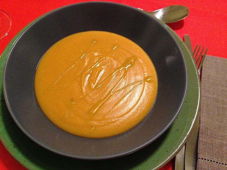 pumpkinlentil3
